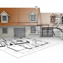 Firma ,,GSprojekt,, - Firmy budowlane Gostynin
