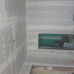 Remonty mieszkań Gostynin 14