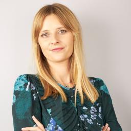 Kancelaria Adwokacka Natalia Jankowska - Adwokat Bytów