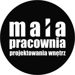 MALA PRACOWNIA PROJEKTOWANIA WNĘTRZ - Projektowanie Wnętrz Koszalin