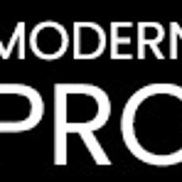MODERN PRO - Gzymsy i Listwy Dekoracyjne - Boazeria Świerkowa Kleosin