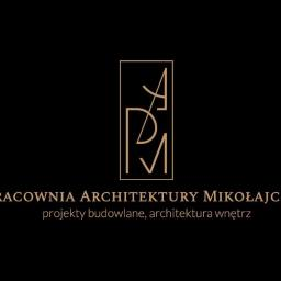 Pracownia Architektury Mikołajczyk - Aranżacje Mieszkań Sieradz
