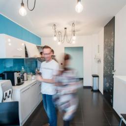 Projekty domów Gliwice 45