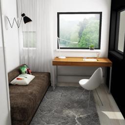 Projekty domów Gliwice 10