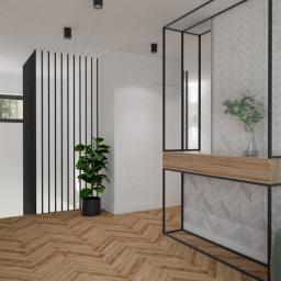 Projekty domów Gliwice 102