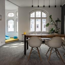 Projekty domów Gliwice 70