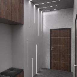 Projekty domów Gliwice 132