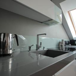 Projekty domów Gliwice 24