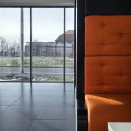 Projekty domów Gliwice 40