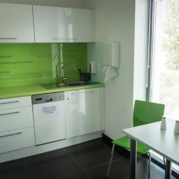 Projekty domów Gliwice 51
