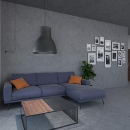 Projekty domów Gliwice 125