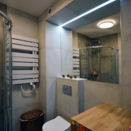 Projekty domów Gliwice 65