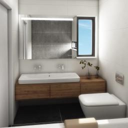 Projekty domów Gliwice 23