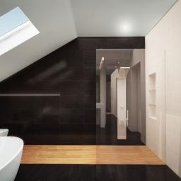 Projekty domów Gliwice 62