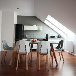 Projekty domów Gliwice 18