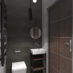 Projekty domów Gliwice 121