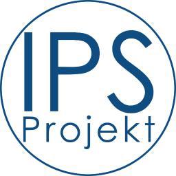 IPS Projekt - Projektowanie Wnętrz Piotrków Trybunalski