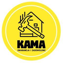 P.B.H. KAMA - GWARANCJA I ZADOWOLENIE - Budowa Ogrodzenia Kraków