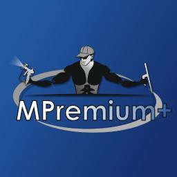 MPremiumPlus - Remonty biur Sochaczew