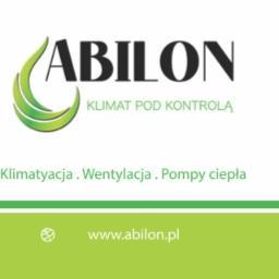 ABILON - Klimatyzacja Wrocław