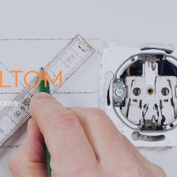RELTOM - Instalacje Alarmowe Bełchatów