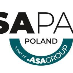 Asapack Poland - Etykiety Samoprzylepne Łódź