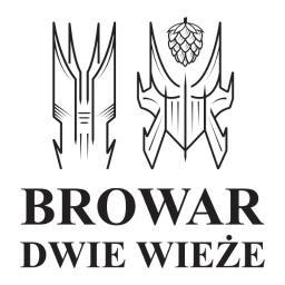 Browar Dwie Wieże - Hurtownia Wódki Kraków