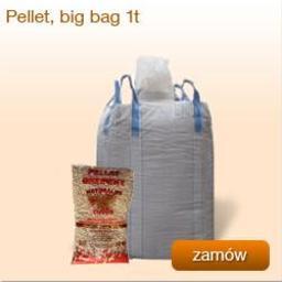 Jakość pelletu drzewnego w branży energetycznej i zoologicznej