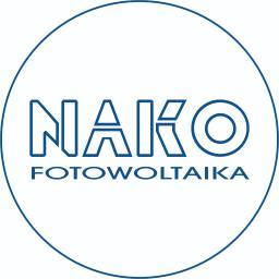 NAKO Marek Nakonieczny - Panele Fotowoltaiczne Bobrowniki