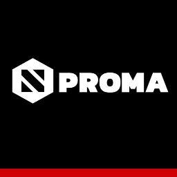 PROMA - Szycie Garniturów Lublin