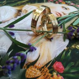 Multi Biżuteria - Jubilerstwo Malbork