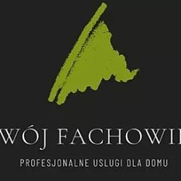 Aspect - Architekt wnętrz Częstochowa
