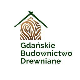 Gdańskie Budownictwo Drewniane - Budowa Domu Pod Klucz Gdańsk