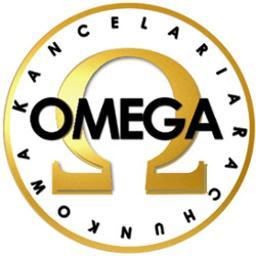 Kancelaria Rachunkowa OMEGA Sp. z o.o. - Doradcy Podatkowi Online Sosnowiec