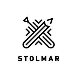 STOLMAR - Schody Drewniane Sopot