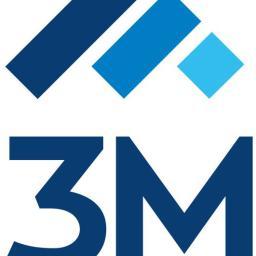 """""""3MLeasing M.M. Sieniawscy- Łaski Sp. J"""" - Leasing Nysa"""