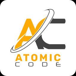 AtomicCode - Systemy CMS Gdańsk