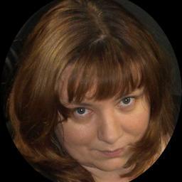 Beata Kujawa - Usługi Pułtusk