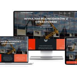 Tworzenie stron internetowych oraz sklepów. Nowoczesne mobilne strony internetowe, RWD, system zarządzania treścią, CMS word press https://mypixmedia.eu/