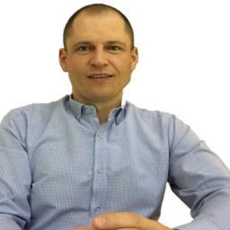 Psychoterapeuta Andrzej Jeż - Terapia uzależnień Ząbki