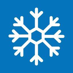 KLIMA-MUSIC - Klimatyzacja Września