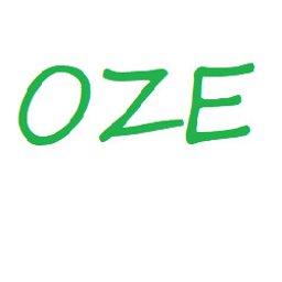FOTOWOLTAIKA OZE - Firma IT Zamość