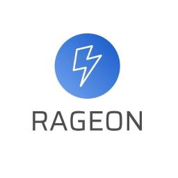 Rageon - Firmy budowlane Bożepole Wielkie