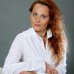 BIO MED - Akupunktura Warszawa