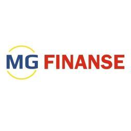 MG FINANSE - Ubezpieczenia OC Żołynia