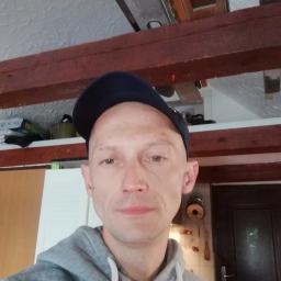 Wojciech Bednarek - Ocieplanie budynków Prusy