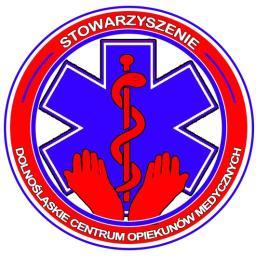 Stowarzyszenie Krajowe Centrum Opiekunów Medycznych - Opieka medyczna Oleśnica