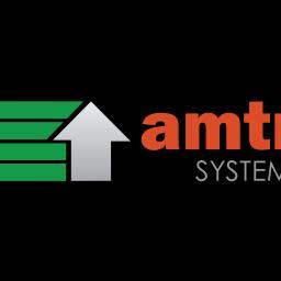 AMTR System Sp. z o.o. - Konstrukcje stalowe Kamieniec Ząbkowicki