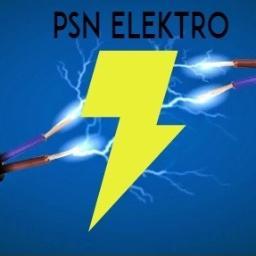 PSN Elektro Patryk Nowacki - Alarmy Poznań