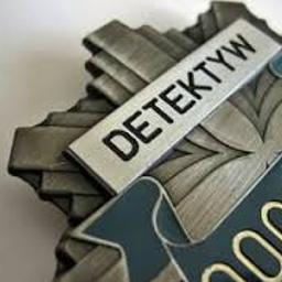 Detektyw Zenit - Dochodzenie wierzytelności Warszawa
